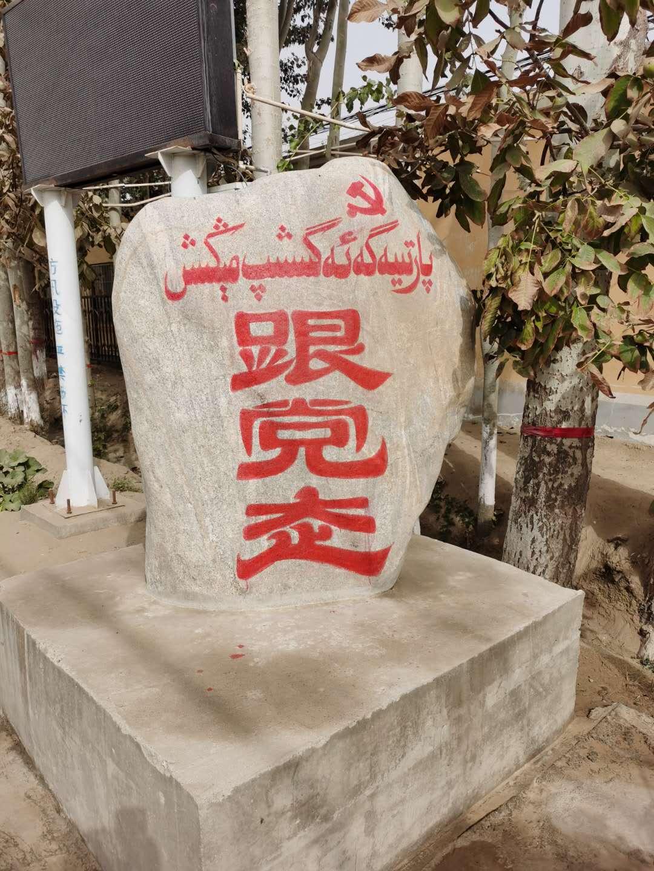 """新疆能源化工:牛产业拉动""""致富车"""""""
