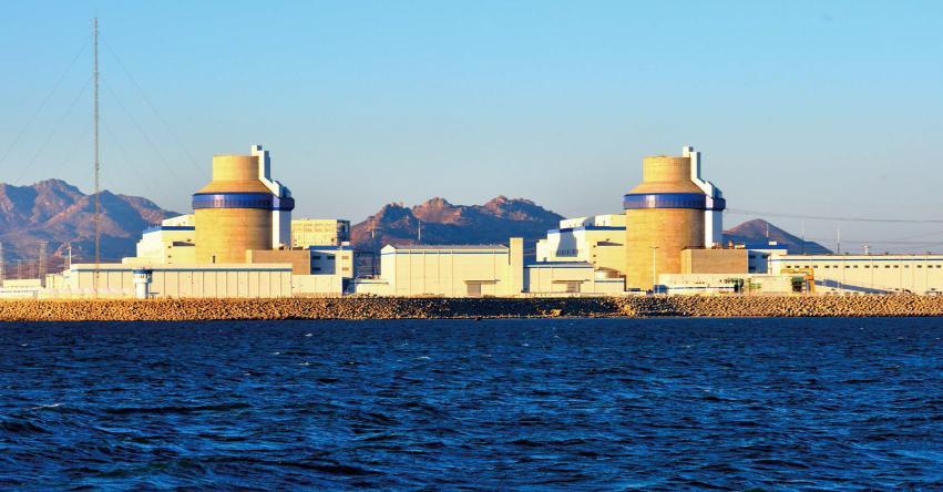 1核电.jpg