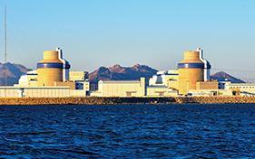 2核电.jpg