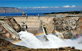 4水电.jpg