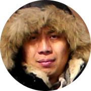 七格(陆秉文).png