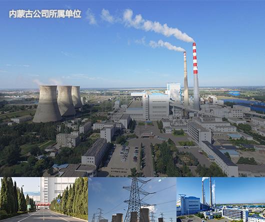 8内蒙古公司所属单位2通辽发电总厂.jpg