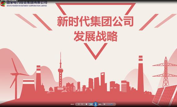 视频图.jpg